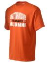 Chattahoochee High SchoolAlumni