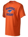 Hardee Senior High SchoolRugby