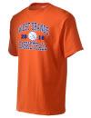 West Orange High SchoolBasketball