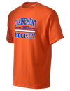 Clairemont High SchoolHockey