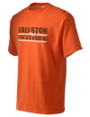 Fallston High SchoolGymnastics