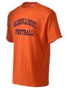 Kelloggsville High SchoolFootball