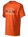 Ortonville High SchoolFootball