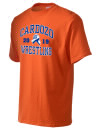 Cardozo High SchoolWrestling