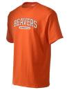 Beavercreek High SchoolGymnastics