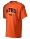 Newton Falls High SchoolNewspaper