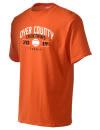 Dyer County High SchoolTennis