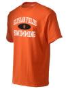Elysian Fields High SchoolSwimming