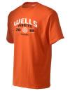 Wells High SchoolVolleyball