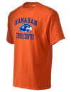 Hanahan High SchoolCross Country