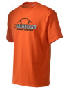 Dowagiac Union High SchoolBaseball