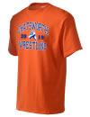 Chatsworth High SchoolWrestling