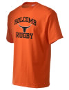 Holcomb High SchoolRugby