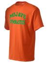 Mojave High SchoolGymnastics