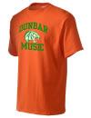Dunbar High SchoolMusic