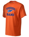 Thunderbird High SchoolBand