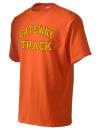 Gateway High SchoolTrack