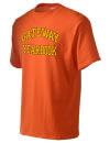 Gateway High SchoolYearbook