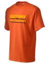 Gateway High SchoolStudent Council
