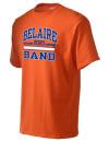 Belaire High SchoolBand