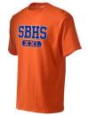 Sheepshead Bay High SchoolStudent Council