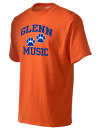 Glenn High SchoolMusic