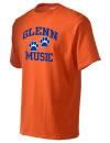 Glenn High SchoolMusic