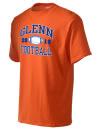 Glenn High SchoolFootball