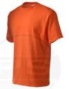 Bassett High SchoolCross Country