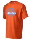 North Stafford High SchoolBasketball