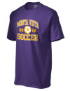 Monta Vista High SchoolSoccer