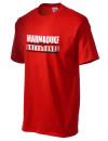 Marmaduke High SchoolFuture Business Leaders Of America