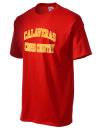 Calaveras High SchoolCross Country