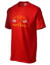 Calaveras High SchoolSoftball