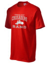 Mother Theodore Guerin High SchoolBand
