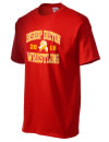 Bishop Ireton High SchoolWrestling
