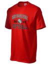 Bishop Sullivan High SchoolSoftball