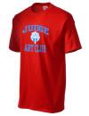 Father Judge High SchoolArt Club