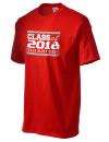 Cedar Bluff High SchoolArt Club