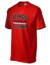 Kings High School