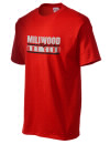 Millwood High SchoolArt Club