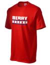 Berry High SchoolDrama