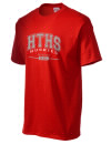 Hewitt Trussville High SchoolFuture Business Leaders Of America