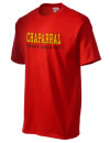 Chaparral High SchoolCross Country