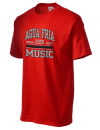 Agua Fria High SchoolMusic