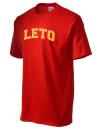 Leto High SchoolFuture Business Leaders Of America