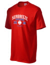 Seabreeze High SchoolTennis
