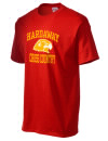Hardaway High SchoolCross Country