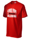 Glenwood Springs High SchoolAlumni