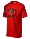 Yuma High SchoolBand